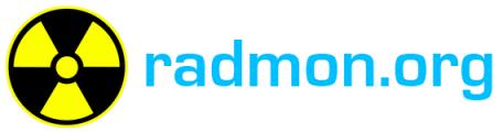 radmon.org