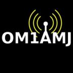 OM1AMJ's Avatar