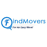 findmovers's Avatar